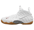 White-Gucci-foams-release-date