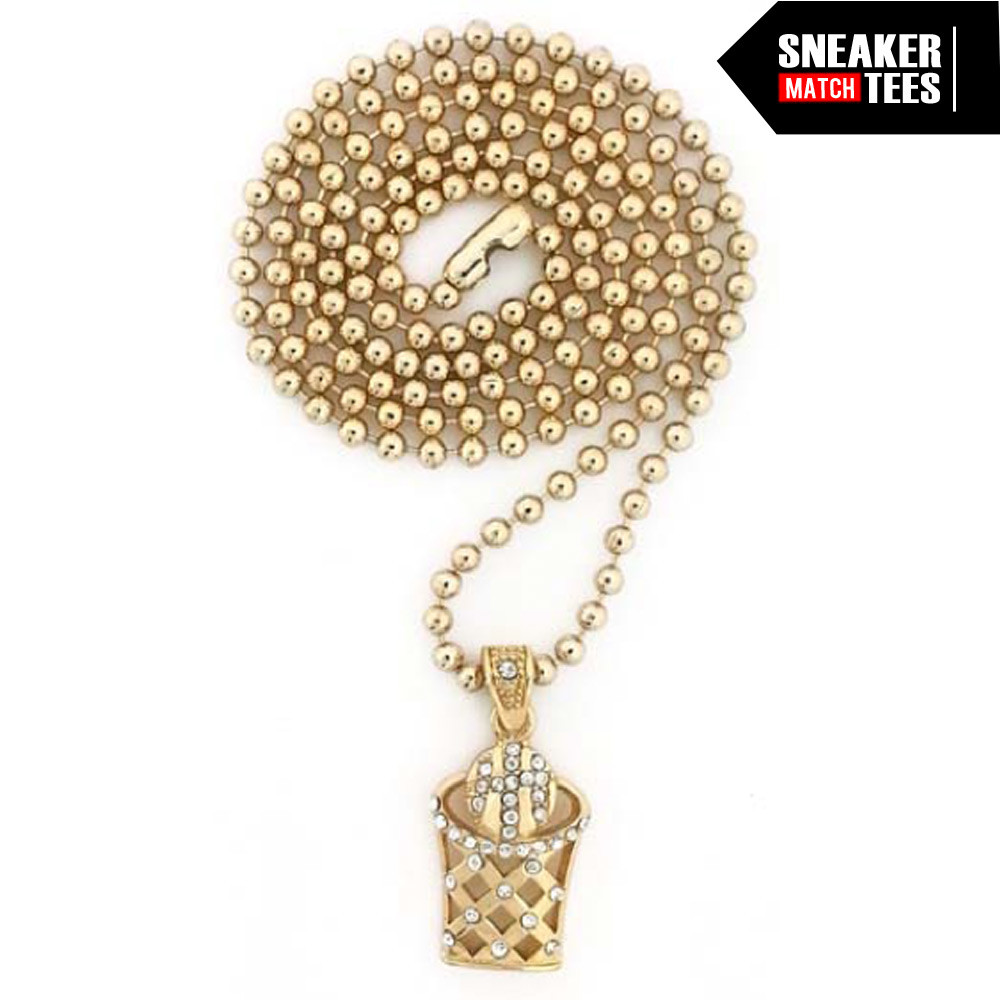 gold-micro-pendant-ball-is-life