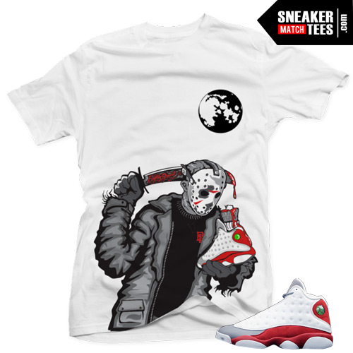 c7d5ac6a4917 Grey-toe-13s-matching-sneaker-tees-sneaker-match-tees.jpg