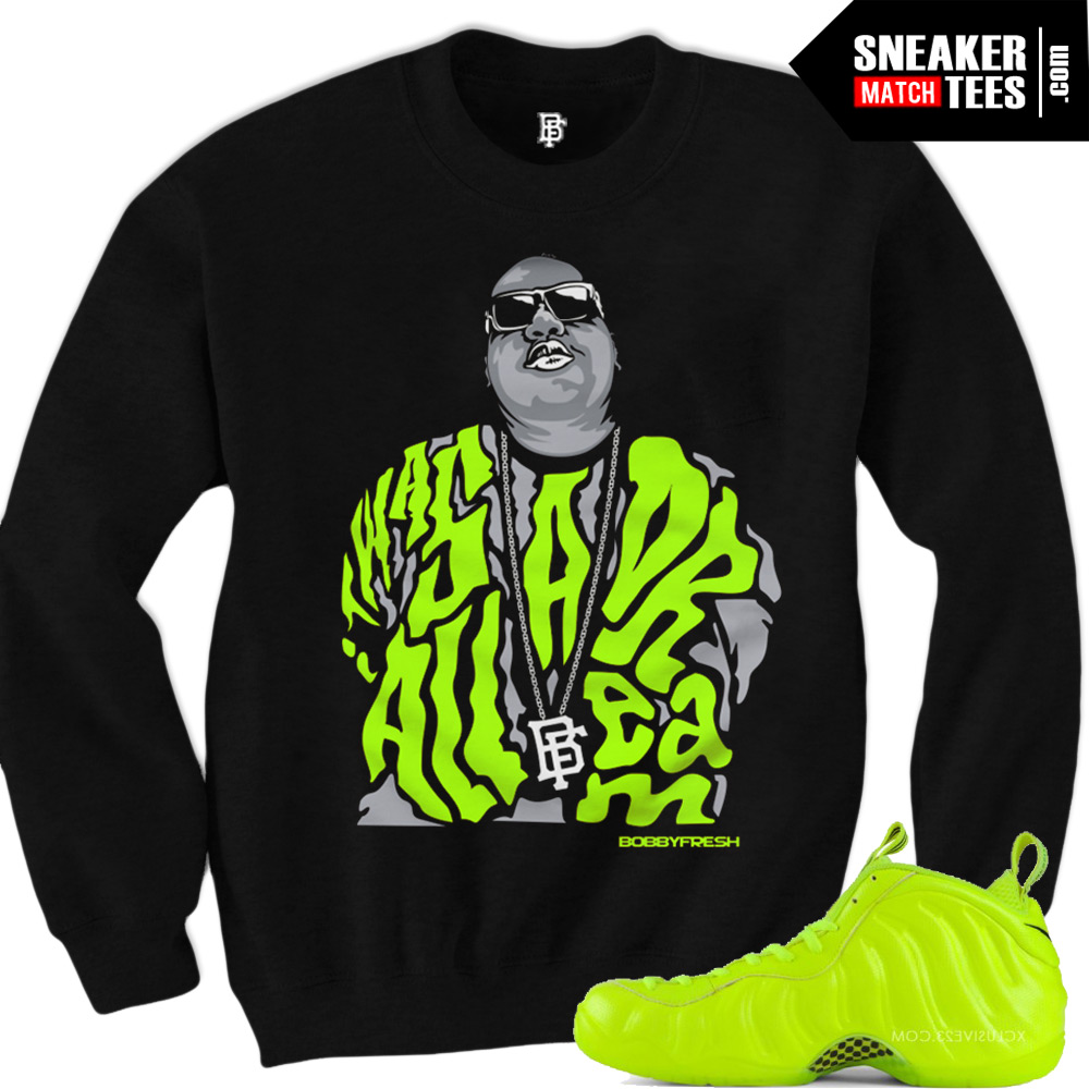 low priced 5624c c8926 Nike-air-foamposite-Pro-Bright-Volt-shirts-to-match.jpg
