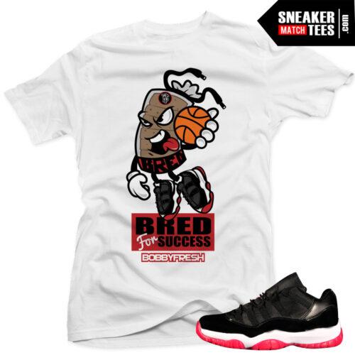Online-Shopping-Streetwear-clothing-Street-style-clothing-Jordan-Retros-Jordan-11-Bred-Sneaker-tees-Streetwear-Karmaloop-t-shirt-mens-fashion