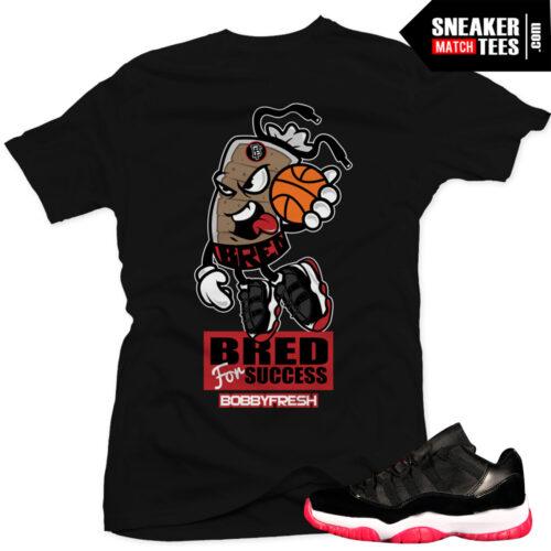 Sneaker-tees-match-Jordan-11-Bred-Online-Shopping-Streetwear-Street-Style-Clothing-Karmaloop