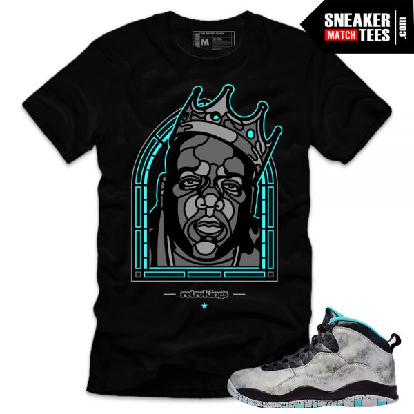 Kd 7 uprising outfit