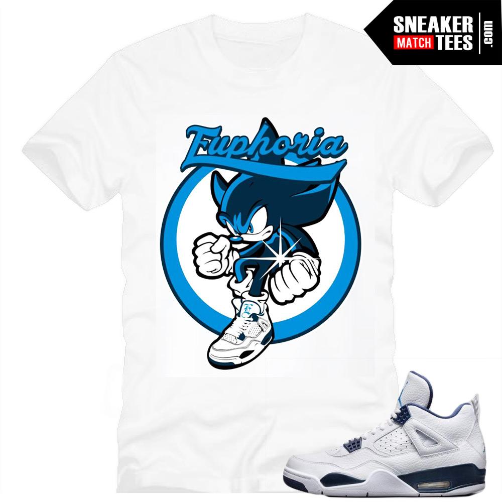 b32948c205b36 Dr Doom Foamposite Pro Sneakers Foams T Shirt eBay Foamposite Elephant  Print Shirt . ...