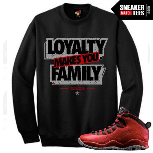 Bulls-over-Broadway-10-jordan-retros-sneaker-tees-shirts-to-match-new-jordans-streetwear-online-shopping-karmaloop