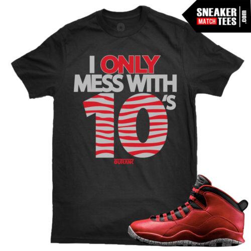 Jordan-10-Bulls-over-Broadway-matching-sneaker-tees