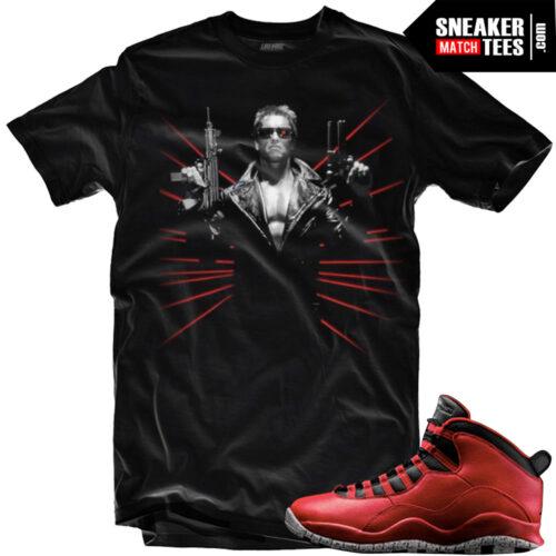 Jordan-10-Bulls-over-broadway-shirts-jordan-shirts-to-match-the-Bulls-over-Broadway-10s-streetwear-online-shopping-karmaloop