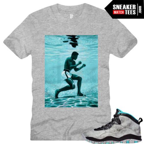 Sneaker-tees-for-new-jordans-lady-liberty-10s-matching-streetwear-clothing-online-shopping-karmaloop