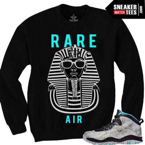 ady-liberty-10-matching-sneaker-tees-shirts-jordan-retros-streetwear-online-shopping-karmaloop