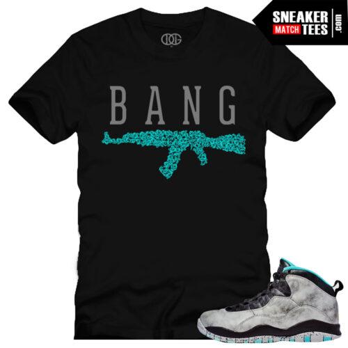 New-jordans-sneaker-tees-shirts-to-match-Lady-Liberty-10-Jordan-Retros-online-shopping-streetwear-karmaloop