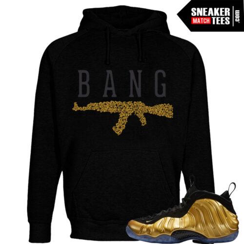 Nike-Hoody-matching-foamposite-gold-streetwear-karmaloop-online-shopping