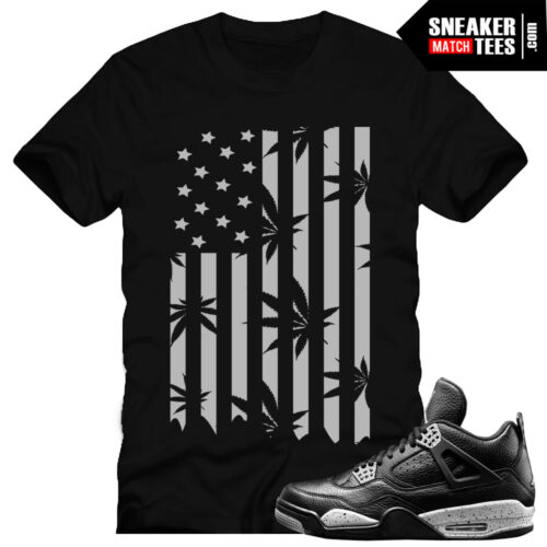 Sneaker-tee-shirts-outfits-match-Oreo-4-Jordan-retros-streetwear-online-shopping-new-jordans-sneaker-tees-shirts