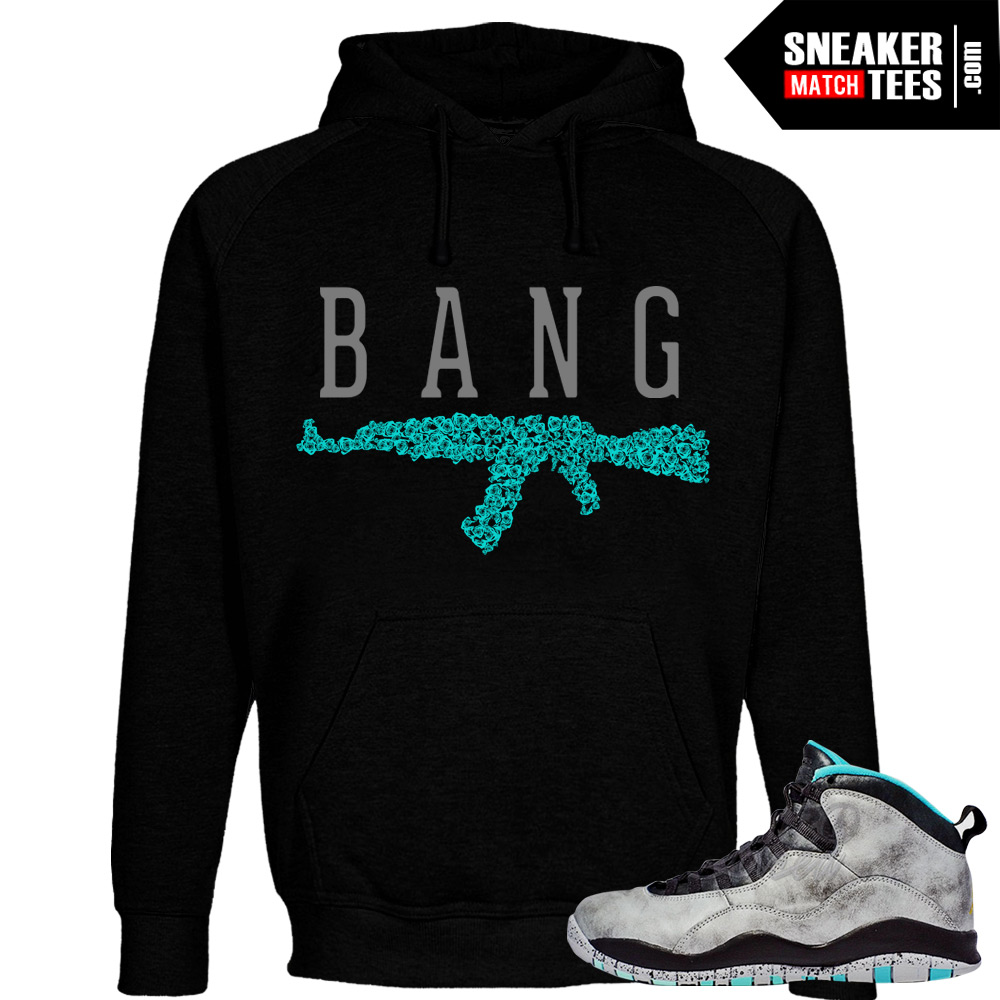 ffa7841e75be10 Lady Liberty 10s matching sneaker tees shirts