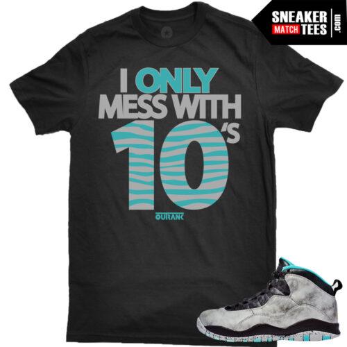 Sneaker-tees-match-Jordan-retros-10-lady-liberty
