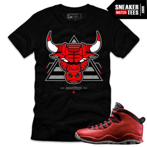 Sneaker-tees-matching-jordan-retros-10s-bull-over-broadway-jordans-newest-jordans-sneaker-tees-shirts