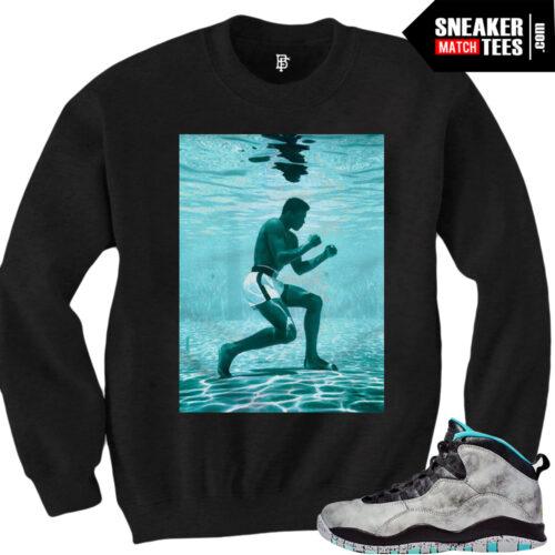 Jordan-10-Liberty-sneaker-tees-shirts-to-match-new-jordans-online-shopping-streetwear-karmaloop