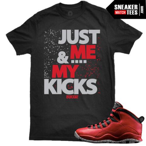 newest-jordans-sneaker-tees-matching-Retro-Jordans-10-Bulls-over-Broadway
