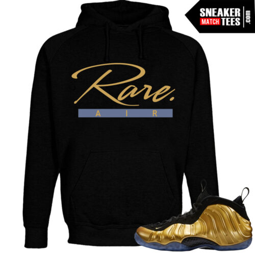 Jordan Hoody match Gold Foamposite nike hoody clothing shirts for men online shopping