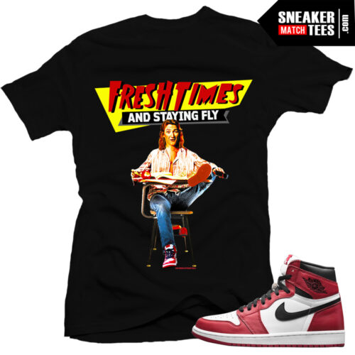 Chicago-1-jordan-shirt-streetwear-online-karmaloop