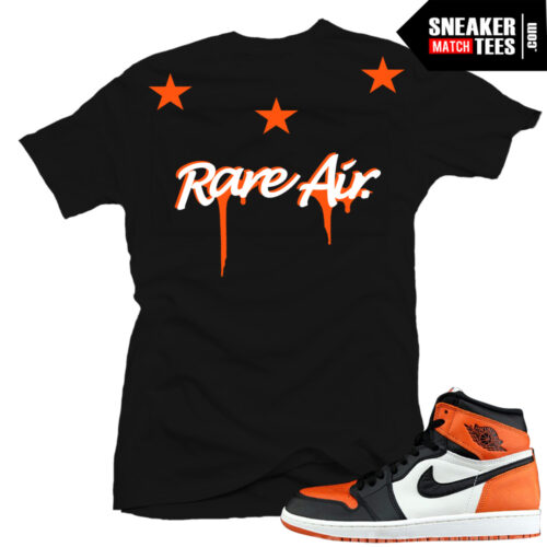 jordan 1 shattered backboard shirts