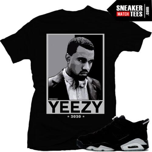 Kanye West for president 2020