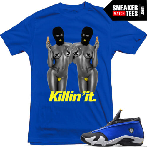 Laney-14s-sneaker-tees-matching-clothing-for-Jordans