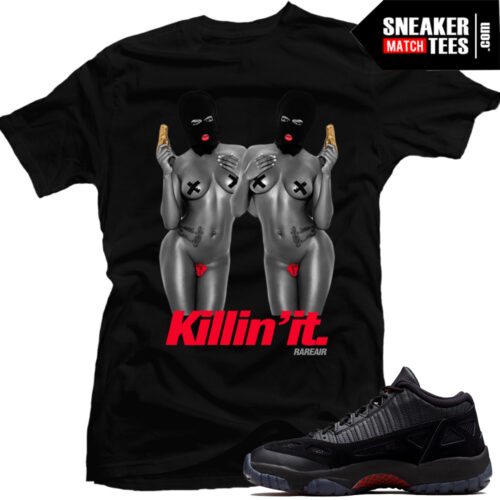 Referee-11-lows-matching-sneaker-tees-clothing