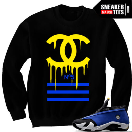 Crewneck-Sweaters-to-match-Laney-14-Jordan-Sneakers