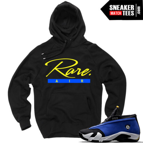 Hoodies-to-match-Jordan-14-Laney-lows