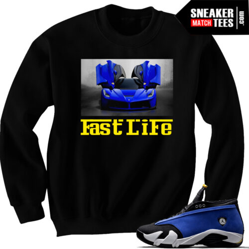 Sneaker-tees-match-Laney-14s-Jordan-Retros