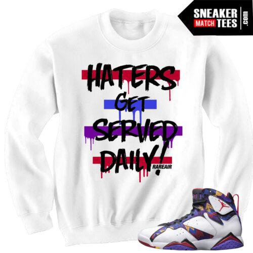 Sweater-7s-matching-sneaker-tees-shirts-streetwear-online