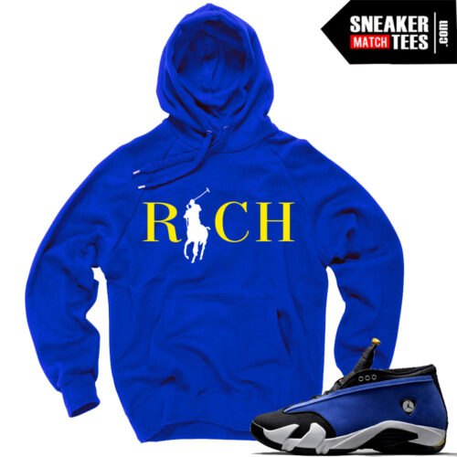 Sweaters-to-match-Laney-14-Jordan-Retros