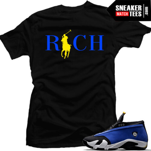 Tshirt-to-match-Laney-14s-low-sneakers