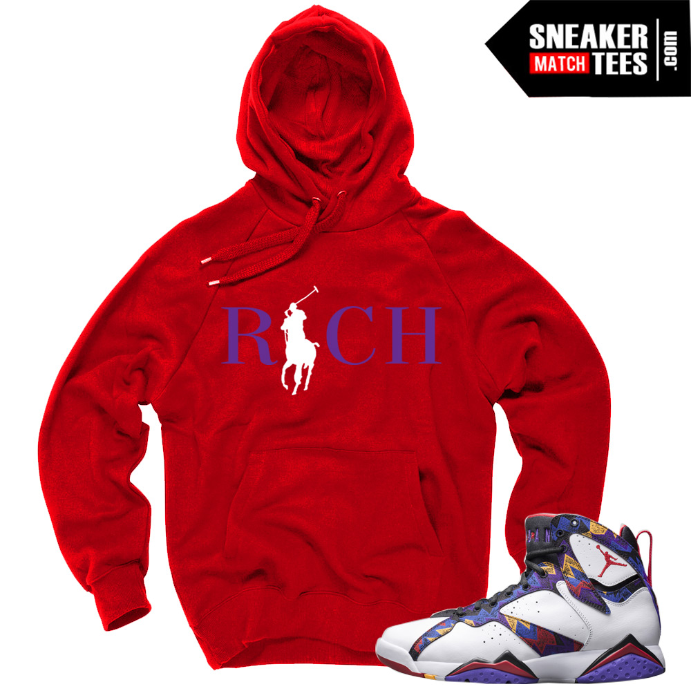Order aqua 11s online dating 3