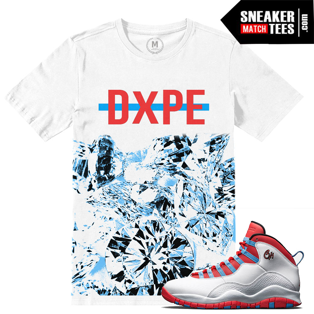 Find great deals on eBay for sneaker match tees. Shop with confidence.
