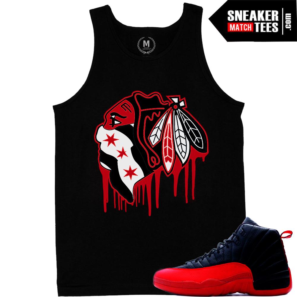 jordans t shirt