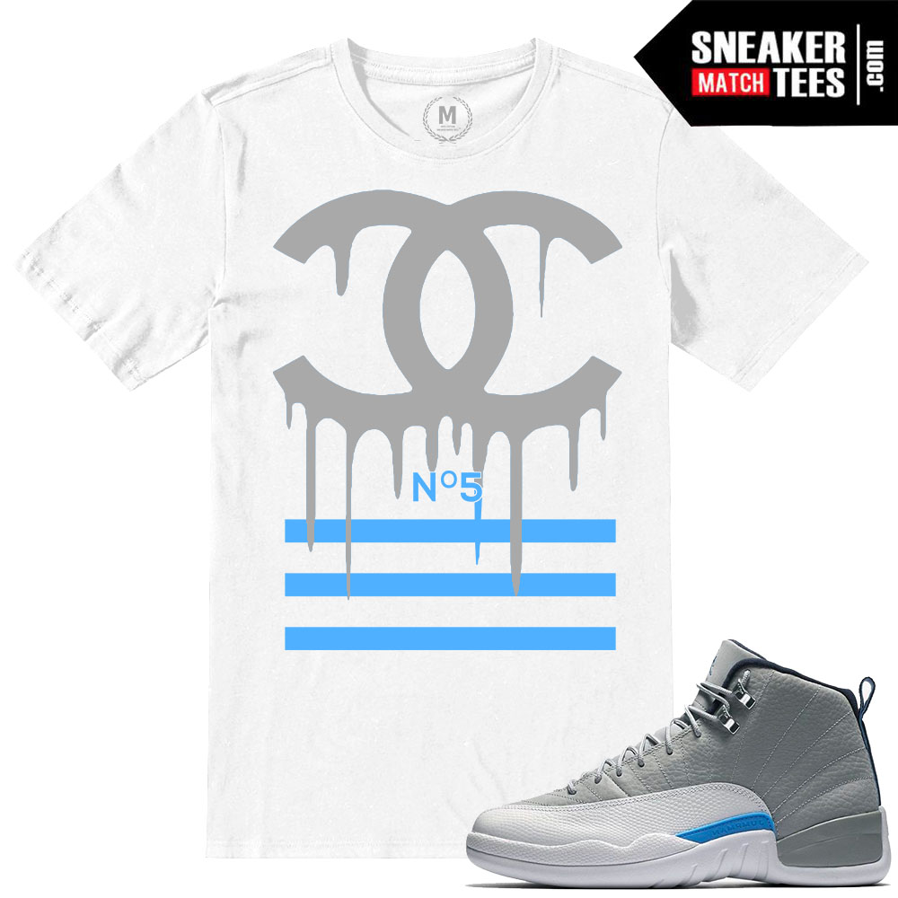 0900f3004fcc Jordan retro 12 t shirts