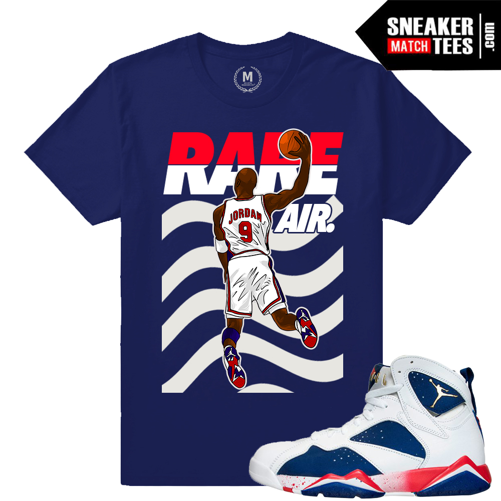 09e3c8477ba7a3 Olympic 7s Tinker Alternate matching t shirts