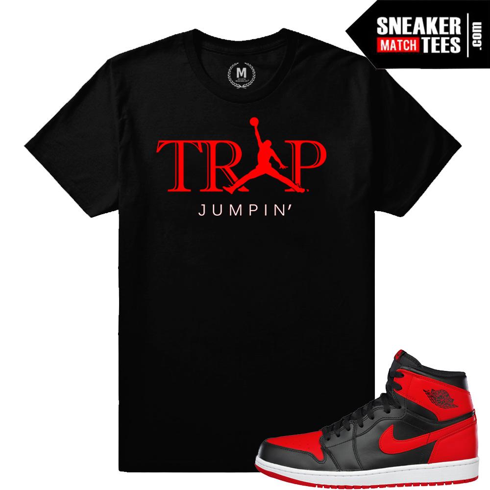 Nike T Shirt Snake And Shoe