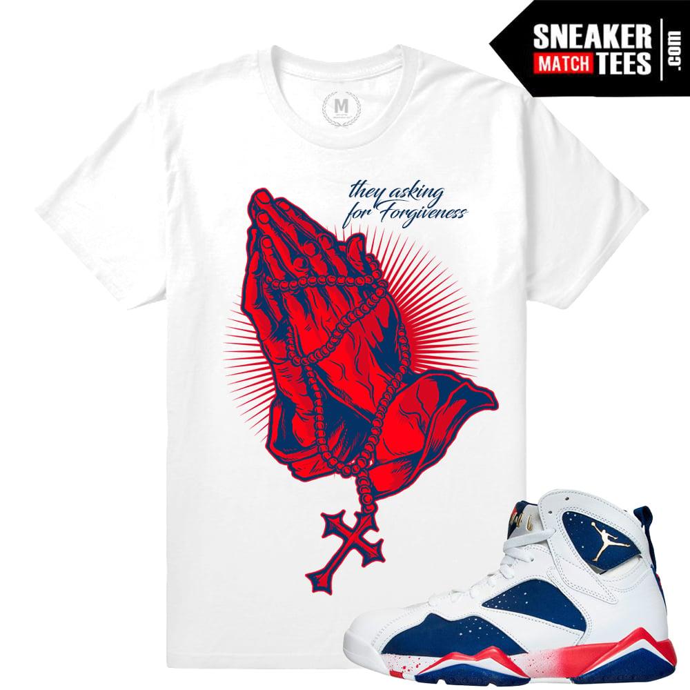 Jordan All Shoes  Foot Locker