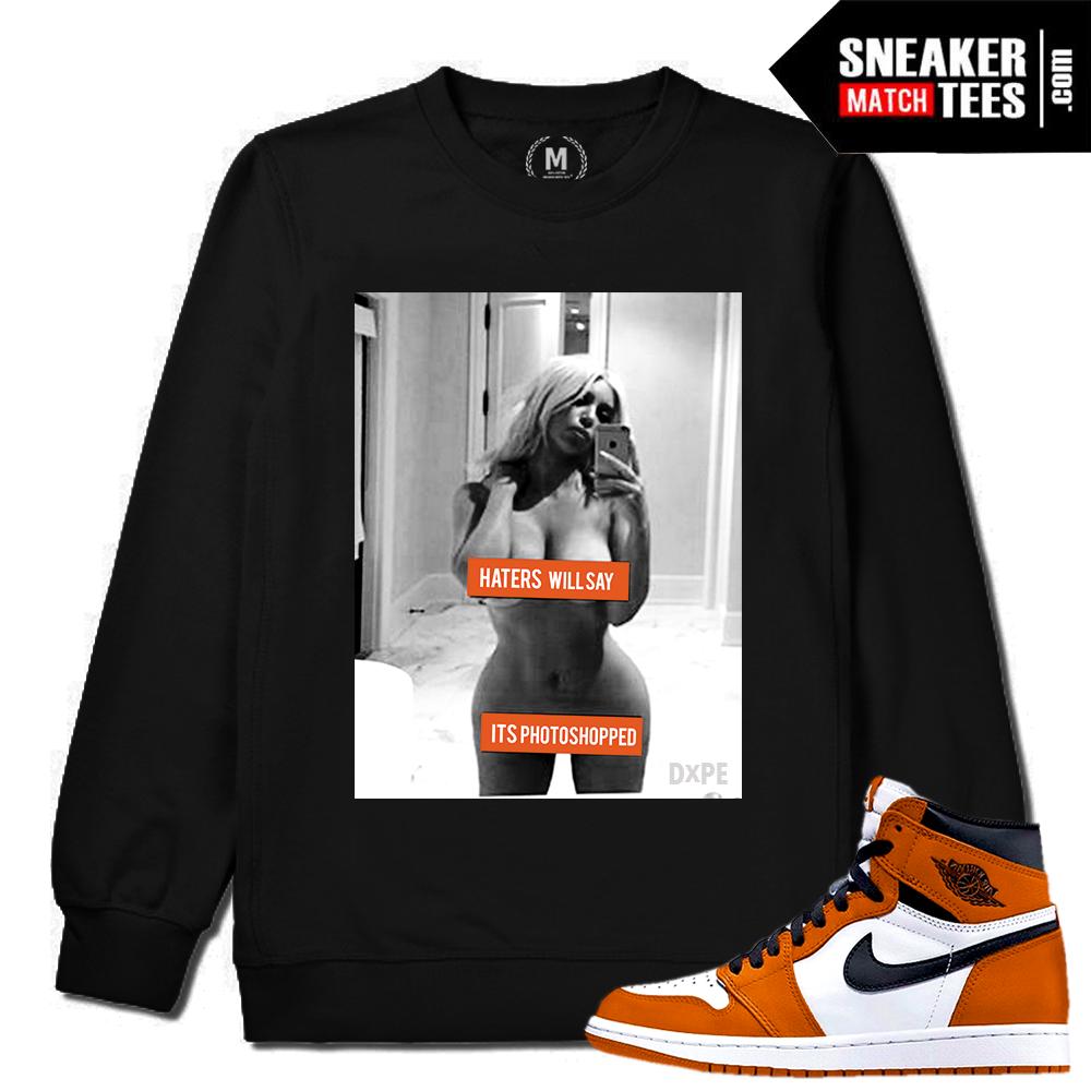 4ca8f49012e51f Sneaker Match Tees Black Crewneck Shattered Backboard 1 Reverse