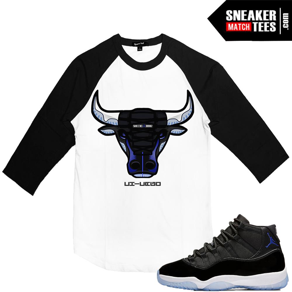 Achetez la Collection Jordan pour Enfant Nikecom FR