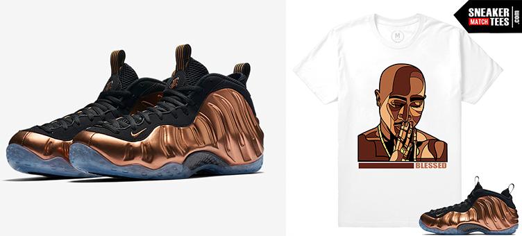 0f60b8967ba Copper Foams T shirts