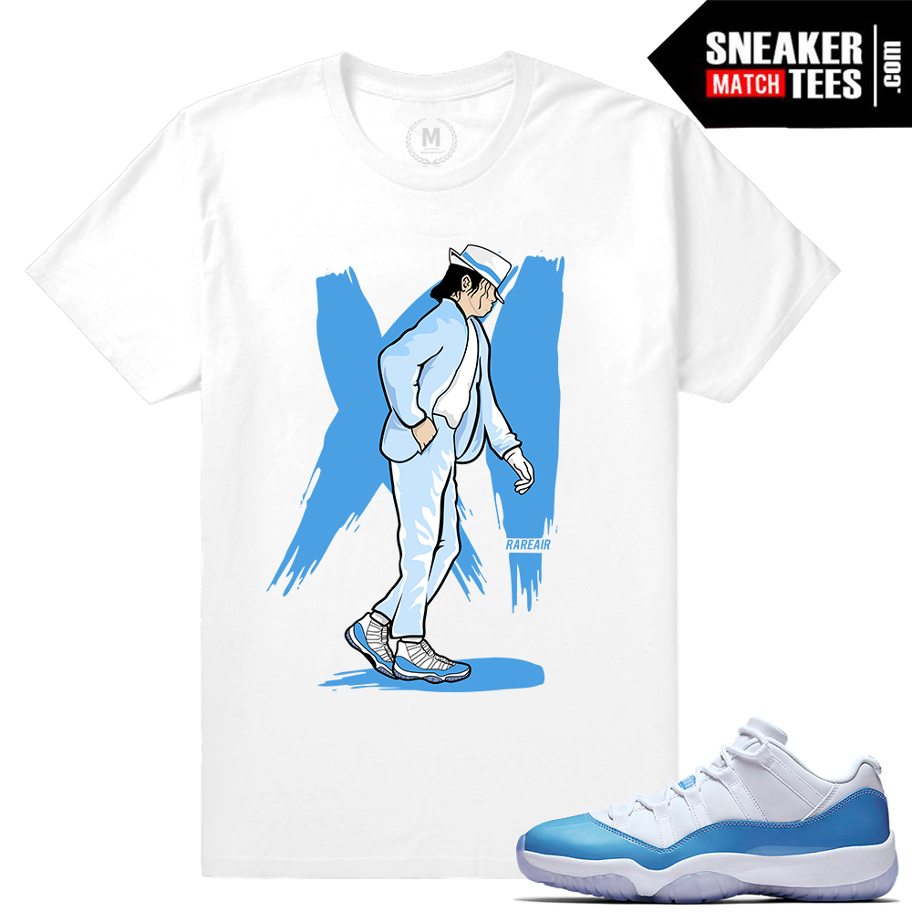Find Men's Blue Jordan Tops & T-Shirts at distrib-wq9rfuqq.tk Enjoy free shipping and returns with NikePlus.