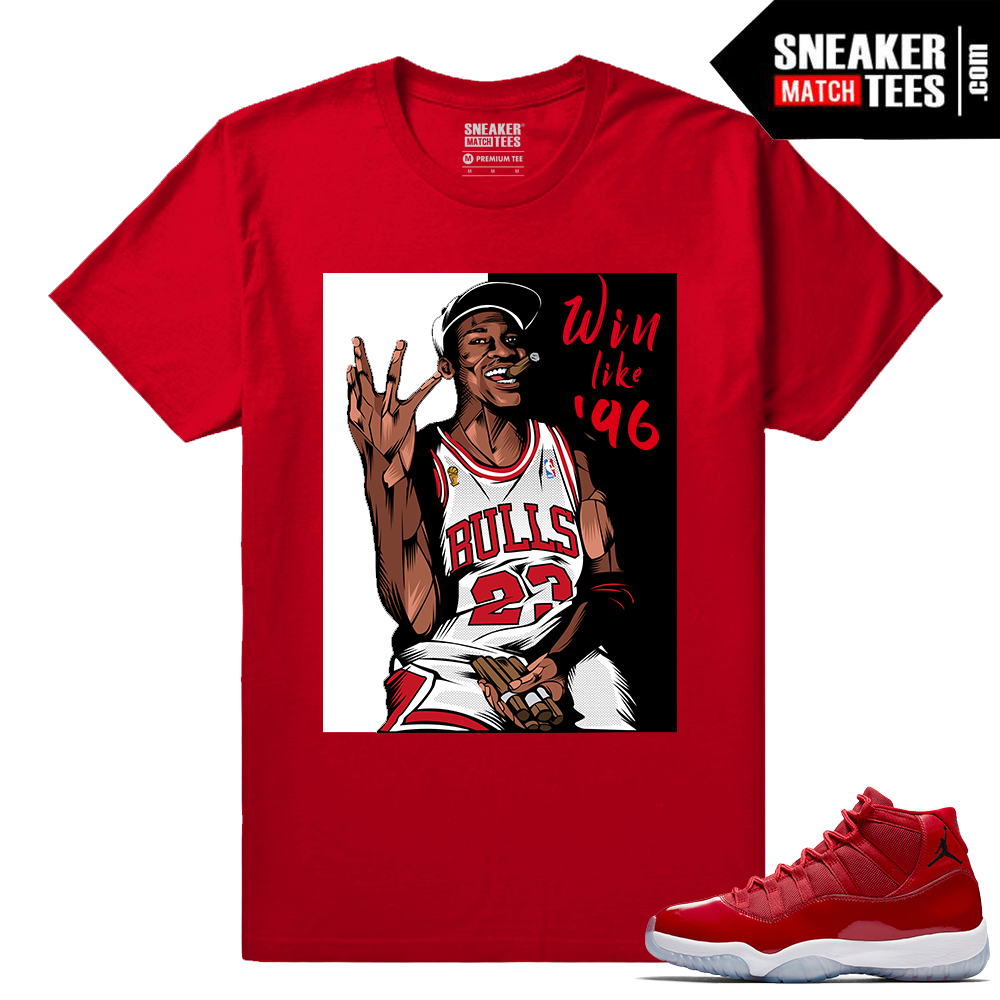 8fd4fbf72d5064 outrank brand shirts match jordan 11 win like 82