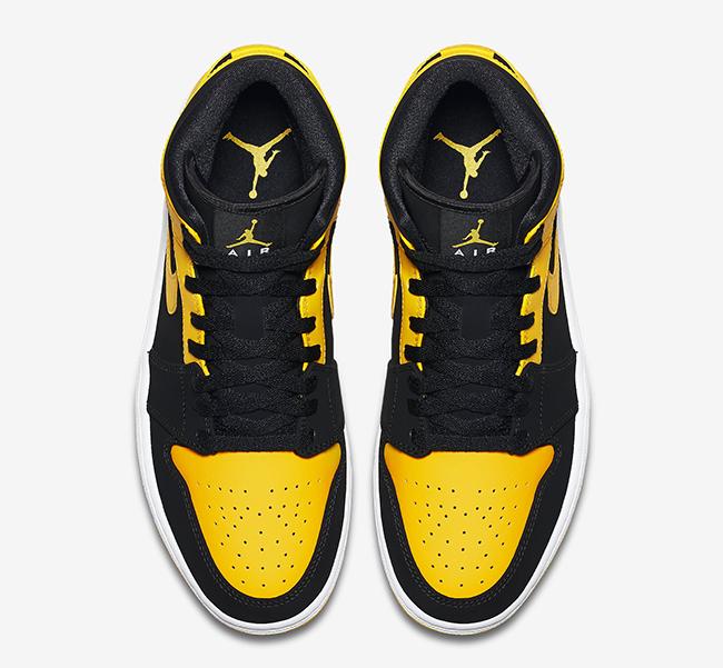 the best attitude 5f057 a5a80 Jordan 1 New Love shirts to match - SneakerMatchTees.com