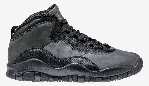 Jordan Release Date Dark Shadow 10s