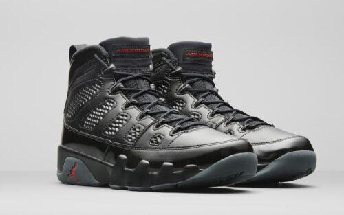 Jordan Release Dates Jordan 9 Bred