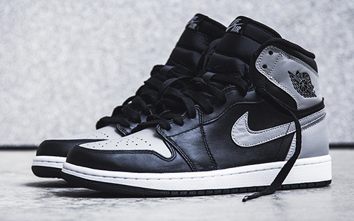 Jordan Release Dates OG Shadow 1s