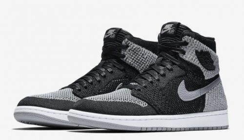 Jordan Release Dates Shadow Flyknit 1s